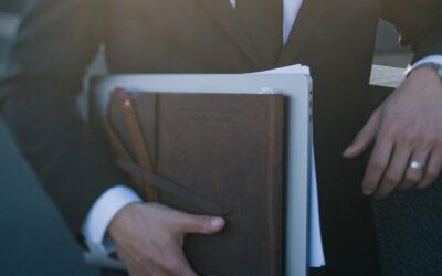 Državni zbor RS je 26. marca 2021 sprejel Zakon o spremembah in dopolnitvah zakona o izvrševanju proračunov Republike Slovenije